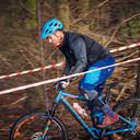 Photo of Rider 187 at Falkirk