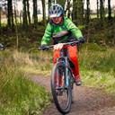 Photo of Rider 70 at Falkirk
