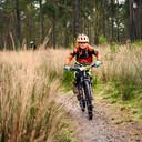 Photo of Rider 73 at Falkirk