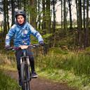Photo of Rider 17 at Falkirk