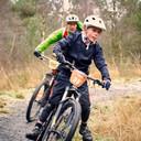 Photo of Rider 39 at Falkirk
