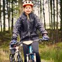 Photo of Rider 9 at Falkirk