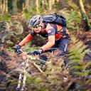 Photo of Rider 188 at Falkirk