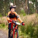 Photo of Rider 12 at Falkirk