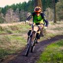 Photo of Matthew MILLER at Falkirk