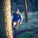Photo of Rider 307 at Falkirk
