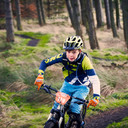Photo of Rider 179 at Falkirk