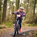 Photo of Rider 61 at Falkirk