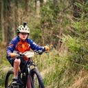Photo of Rider 3 at Falkirk