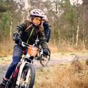 Photo of Rider 27 at Falkirk