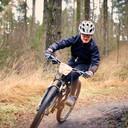 Photo of Rider 33 at Falkirk