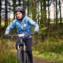 Photo of Rider 32 at Falkirk