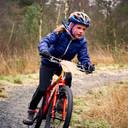 Photo of Rider 38 at Falkirk