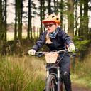 Photo of Rider 58 at Falkirk