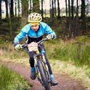 Photo of Rider 35 at Falkirk