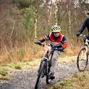 Photo of Rider 21 at Falkirk