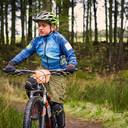 Photo of Rider 44 at Falkirk