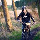 Photo of Rider 365 at Falkirk