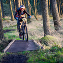 Photo of Rider 367 at Falkirk