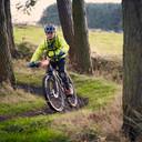 Photo of Rider 149 at Falkirk