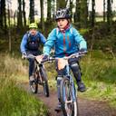 Photo of Rider 20 at Falkirk