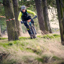 Photo of Rider 170 at Falkirk