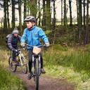 Photo of Rider 30 at Falkirk