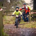 Photo of Rider 78 at Falkirk