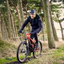 Photo of Rider 337 at Falkirk
