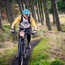 Photo of Ewen FULTON at Falkirk