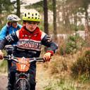 Photo of Rider 18 at Falkirk