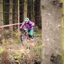Photo of Rider 158 at Falkirk
