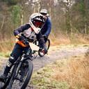 Photo of Rider 64 at Falkirk