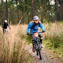 Photo of Rider 68 at Falkirk