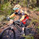 Photo of Rider 180 at Falkirk