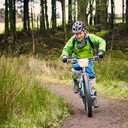 Photo of Rider 67 at Falkirk