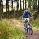 Photo of Rider 72 at Falkirk
