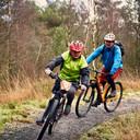 Photo of Rider 26 at Falkirk