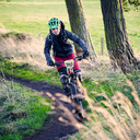 Photo of Rider 369 at Falkirk