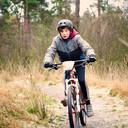 Photo of Rider 36 at Falkirk