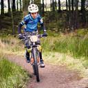 Photo of Rider 37 at Falkirk