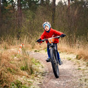 Photo of Rider 4 at Falkirk