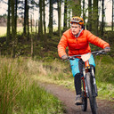 Photo of Rider 60 at Falkirk