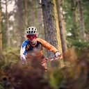 Photo of Rider 106 at Falkirk