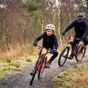 Photo of Rider 13 at Falkirk
