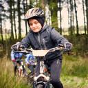 Photo of Rider 28 at Falkirk