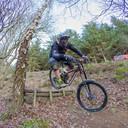 Photo of Lewis BROWN (yth) at Kinsham