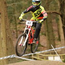 Photo of Blaine BLACKWELL at Forest of Dean