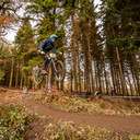 Photo of Oliver CUTMORE at Forest of Dean