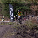 Photo of Owen BLACKMORE at FoD
